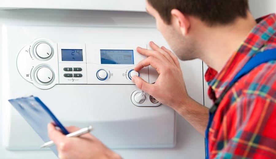 Boiler Tips