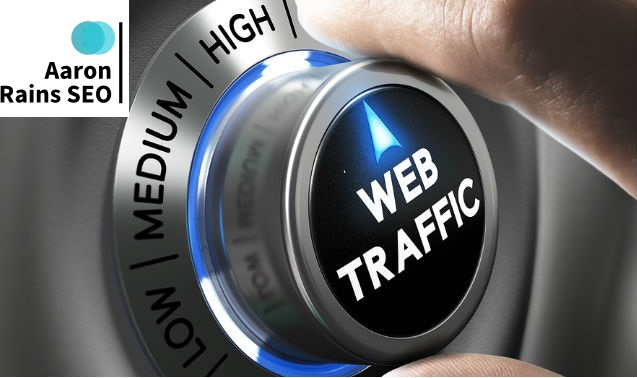Driving Qualified Visitors to Your Site.jpg