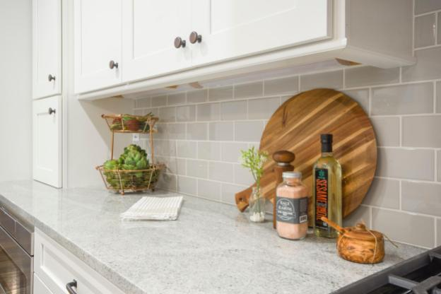 Countertops and More: Tips For Taking Care of Your Home Surfaces