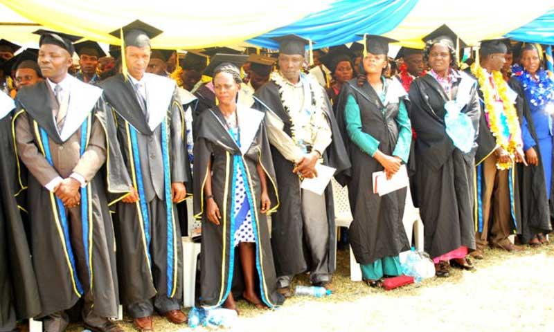 business education in uganda
