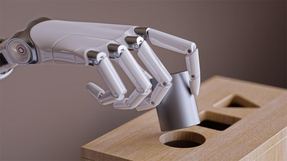 How to Work with Intelligent Machines