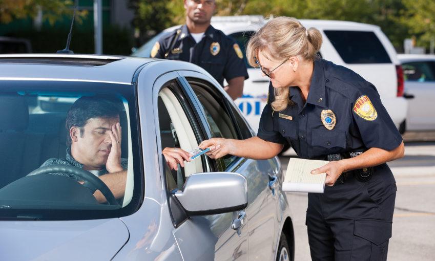 Reasons To Hire Traffic Violation Attorney