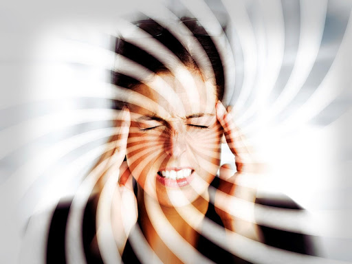 What are the Causes, Symptoms, and Treatment of dizziness and fatigue