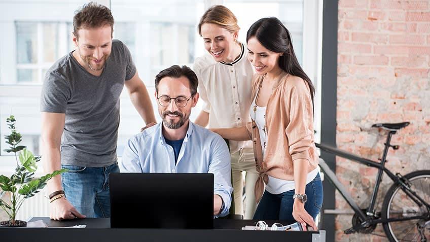 ITIL Roles Responsibilities